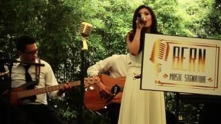 Video I Choose You (Ryann Darling) - BERN Music Signature download MP3, 3GP, MP4, WEBM, AVI, FLV Juli 2018