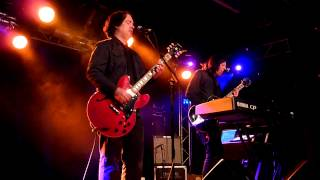 The Posies - The Definition @ De peppel (6/9)