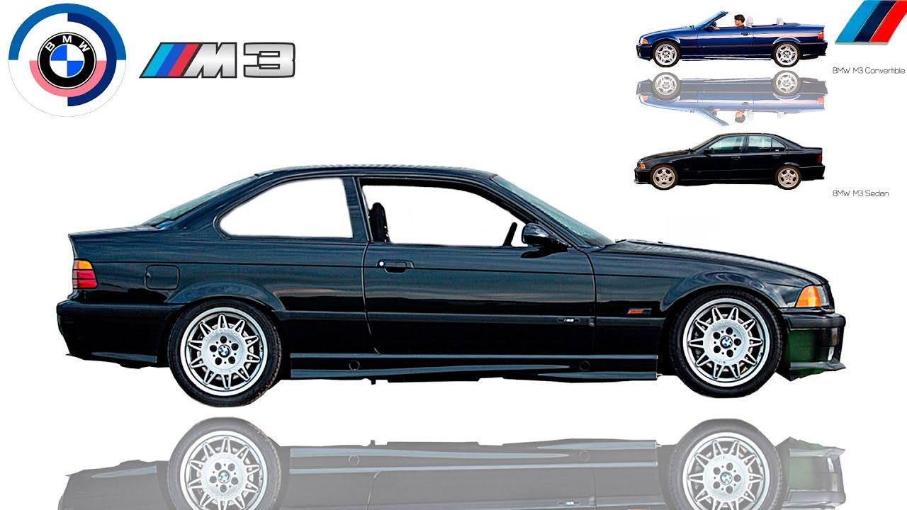 ᶰ⁄ᵃ ⁴ᴷ 1992 ⨁ ᏴᎷᏔ Ꮇᴣ/Ꮇᴣ Evo ■ ❨E36❩ | sport coupé ...