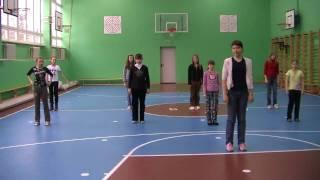 Методические разработки гимнастики до занятий