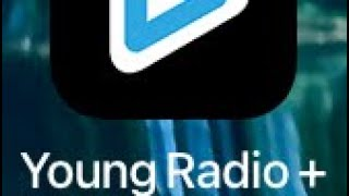 LA MEILLEURE APPLICATION POUR ECOUTER VOS MUSIQUES EN HORS CONNEXION !!! (Young Radio +) screenshot 4