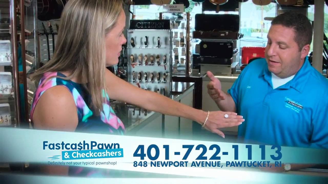 Fast Cash Rhode Island Sound And Vision Media