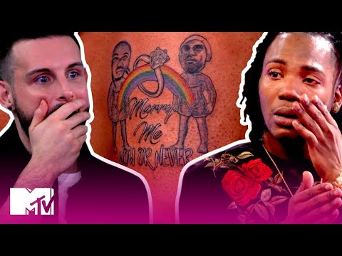 will-this-unexpected-tattoo-cause-this-couple-to-implode?-|-how-far-is-tattoo-far?-|-mtv