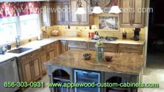 1-27-12-custom-kitchen-cabinets.mp4