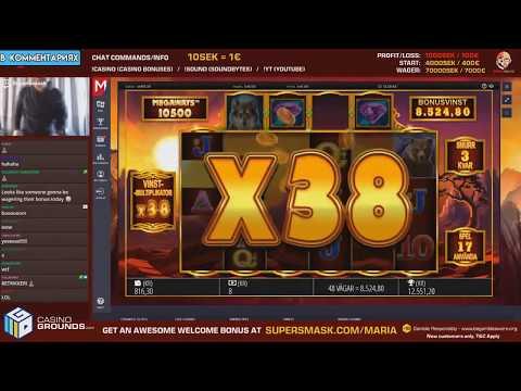 Лучшие казино с моментальными выплатами бесплатные версии игр игровые автоматы