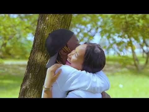 I Feel Like Calling Papa Cidy (OFFICIAL HD)Video 20
