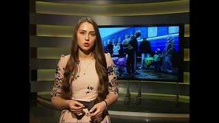 Війна і ми: дві історії про те, як Донбас змінює долю
