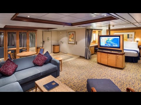owner's-suite-os-1562-serenade-of-the-seas,-royal-caribbean-deck-10