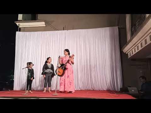 Jadubai Jorat| Marathi Serial | Full Episode - 186 | Nirmiti Sawant | Zee Marathi from YouTube · Duration:  20 minutes 53 seconds