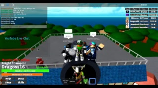 ROBLOX One Piece Bizarre Adventure Another DF = Ito Ito no mi