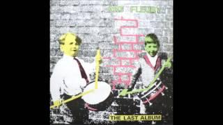Art Fleury - Micrononsense