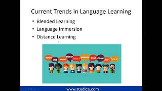 Enhance Language Learning With Babbel for Education 8-22-18