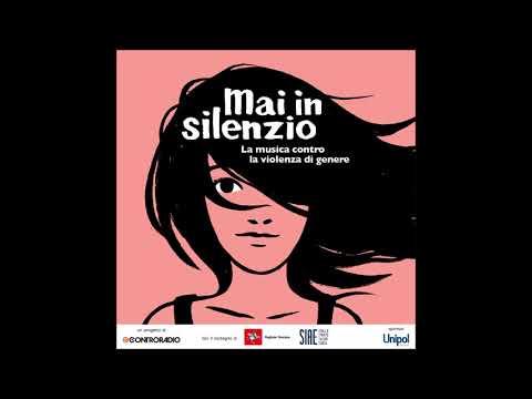 Liceo Musicale Niccolini Palli di Livorno - Lunedì (NOT THE VIDEO)