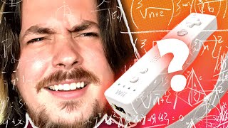 When you can't figure out the game controls - Game Grumps Compilations