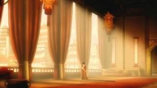 Avatar Sozins Big Ball of Fire (4/4)