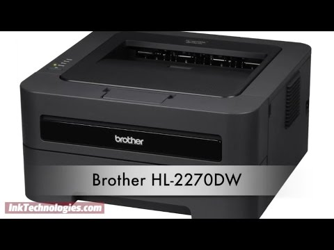 BROTHER 2270 WINDOWS XP DRIVER DOWNLOAD