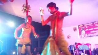 Janipur Arkestra 2016 आसाराम के चेला है पहले कुमारी हो.........