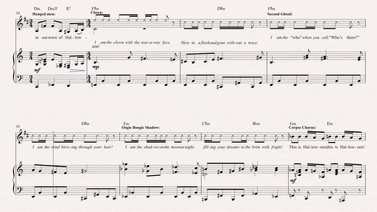 All I Want For Christmas Is You Trumpet Sheet Music