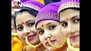 Shathi Non Stop|| शांगरी || New Munjra Nati 2018 ||Devinder Thakur