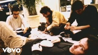 Los Hermanos - Quem Sabe (Video)
