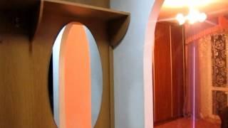 Квартира для отдыха в Трускавце