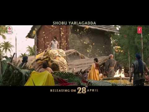 Full movie'Bahubali 2'(2017) Full HD Video Songs  | Baahubali-2