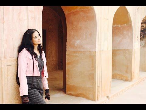 Mughal Architecture - Safdarjung Tomb - Undiscovered - Weekend Hangout - RJ Rhicha