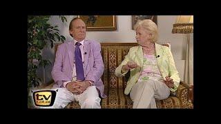 Ingrid und Klaus über Sex-Skandale - TV total