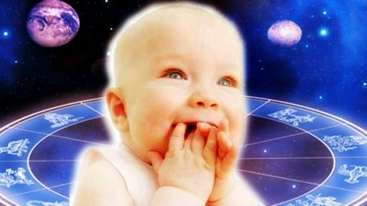 Hamilelik Öncesi Bebeğin Cinsiyetini Belirleme Yöntemleri