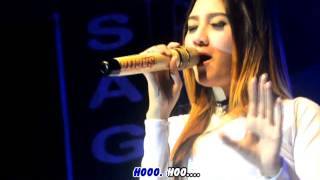 Download lagu TANGISE SARANGAN NELLA KHARISMA MP3