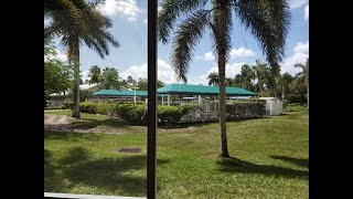 Condo for sale Trent @ Kings Point in Tamarac, FL