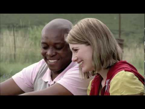 White Wedding   Movie  2010 HD
