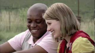 White Wedding - Official Movie Trailer 2010 [HD]