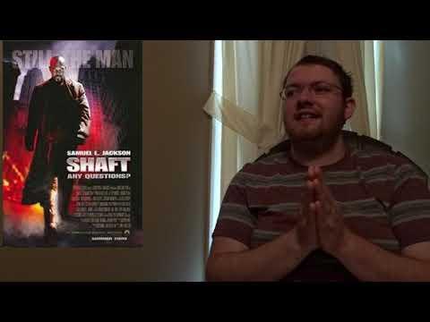 Shaft (2000)- Martin Movie Reviews| Singleton's Entertaining Blockbuster