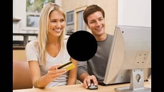 Кредитные карты   Учитесь не влезать в долги   Финансовая грамотность