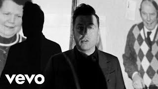 Westlife - My Blood (Teaser #5 - Mark Feehily)