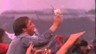 Download Metallica - Fade To Black Live Moscow 1991 HD MP3 song and Music Video