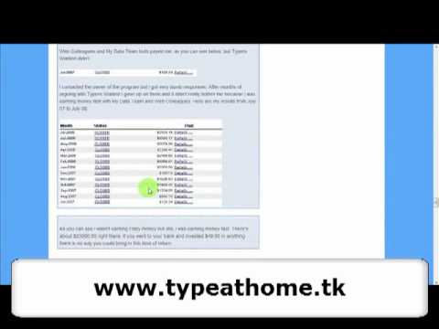 Data entry jobs, Data Typing Jobs, Form filling jobs Looking For Legit Home ...