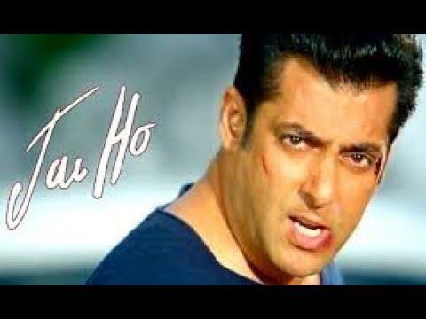 Salman Khan Latest Action Hindi Full Movie | Tabu, Daisy Shah, Sohail Khan