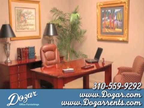 Dozar Office Furniture   Furniture Stores   Culver City, CA 90232