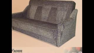 Кресло кровать купить в алматы(Кресло кровать купить в алматы http://kresla.vilingstore.net/kreslo-krovat-kupit-v-almaty-c010097 Качественные и удобные кровати от произ..., 2016-07-11T20:50:29.000Z)