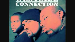 Westside Connection - Gangstas Make The World Go Round (The Best Of Westside Connection)