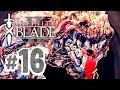 Moss Golem & The Vile Blade - Infinity Blade 2 #16