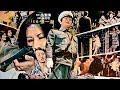 Great Escape From Women's Prison (1976) - UNCUT