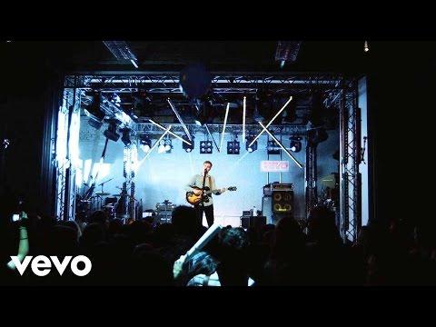 George Ezra - Blame It On Me  Vevo UK  The Great Escape