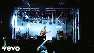 Baixar George Ezra - Blame It On Me (Live, Vevo UK @ The Great Escape 2014)