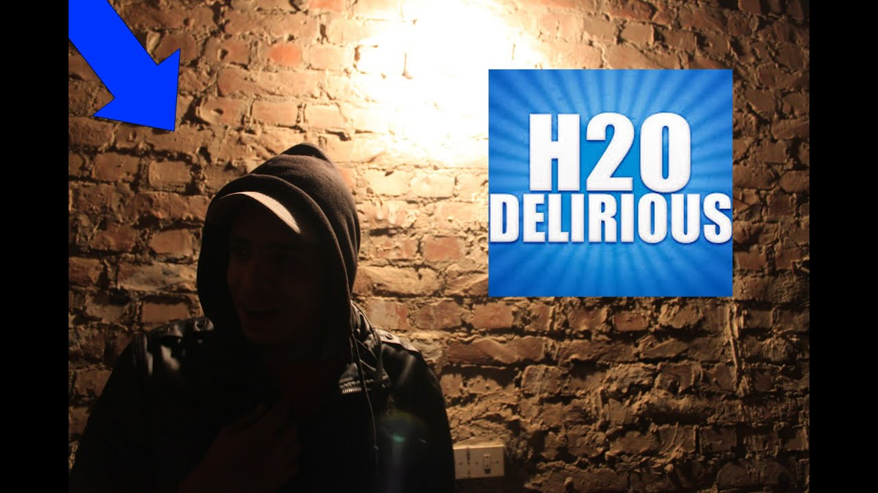 H2O Delirious Face Reveal LEAKED! H2O Delirious EXPOSED ... H20 Delirious