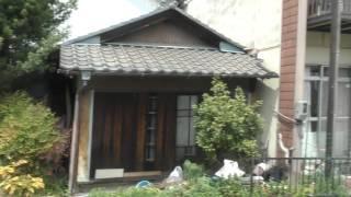 名古屋鉄道 各務原線 岐阜→田神 thumbnail