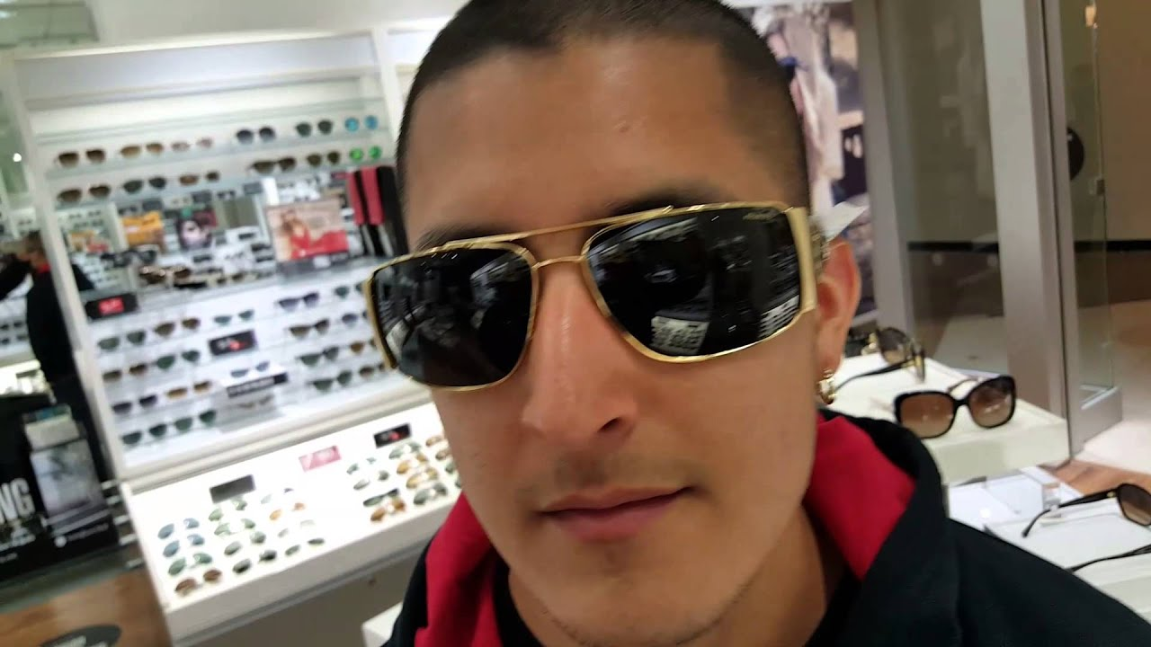 550dd5e0341a versace sunglasses 2163 @versace_sunglasses by xciv t.v.