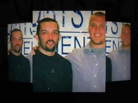 - Ed Richards & Dan Klecko - (Worcester, MA) - (ERC) -